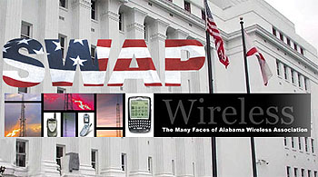 Alabama Wireless Association