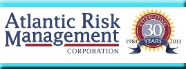 Atlantic Risk Management acquired by BB&T