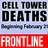 Frontline ProPublica Cell Tower Deaths Investigation