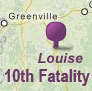 Tenth fatality this year reported in Mississippi