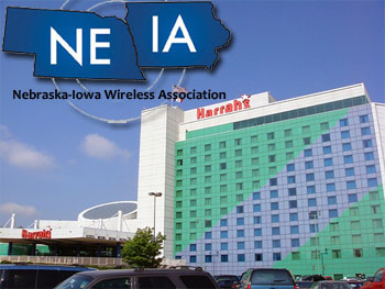Nebraska Iowa Wireless Groups