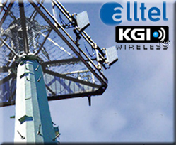 KGI Wireless