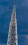 Mobile Tower 3
