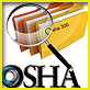 OSHA injuries online could be misused