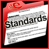Wireless Estimator Standards