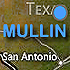 Second industry fatality occurs in Mullin, Tex.