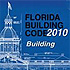 New design requirements for Florida towers