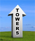 Tower Price Increases