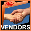 Wireless Estimator Vendors