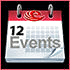 State Wireless Association Program Events Calendar