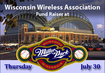 Wisconsin Wireless Association